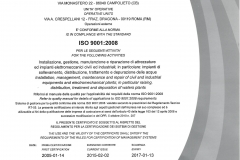 ISO 9001 CERTIFICATO 2015-page-002